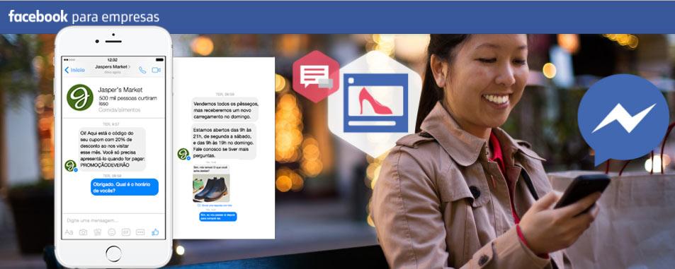 facebook-banner-pweb-contato
