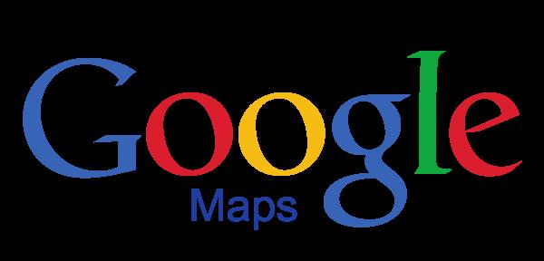 googlemaps_topic