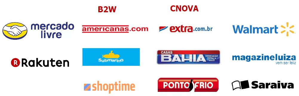 Marketplace-Brasil