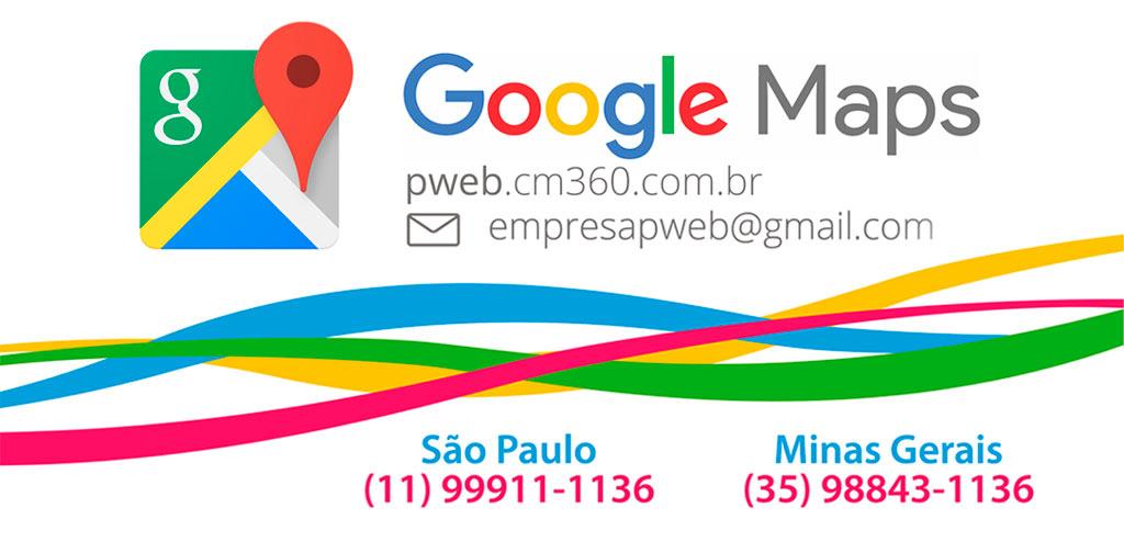 contato-frente-google-sp-mg