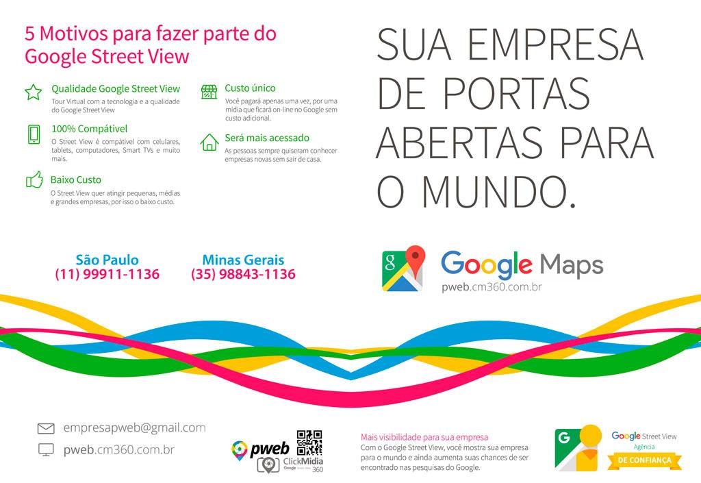 pweb-frente-google-sp-mg-web