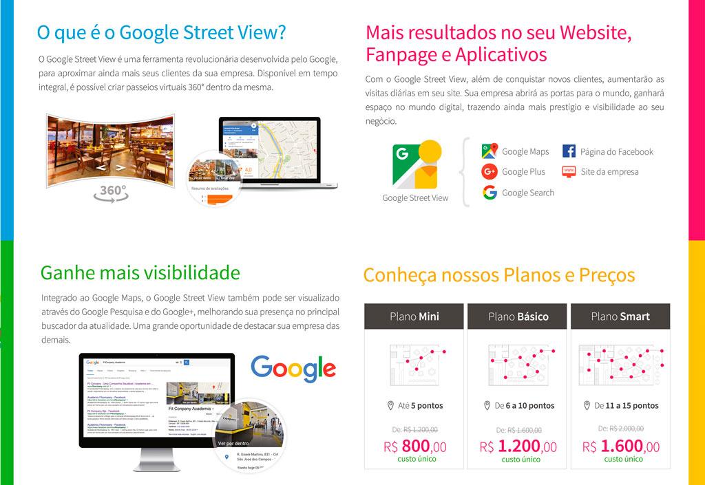 pweb-verso-google-sp-mg-web